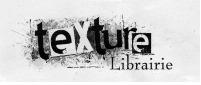 Lecture à la libraire Texture